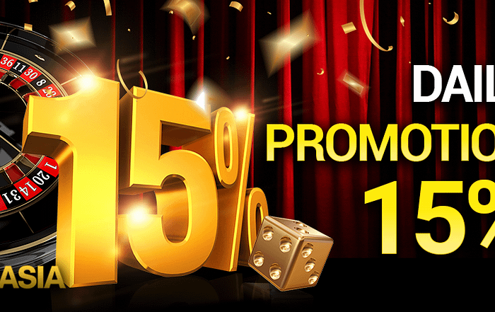 Dialy 15 EN e1567003127964 700x441 - Daily Promotion 15%