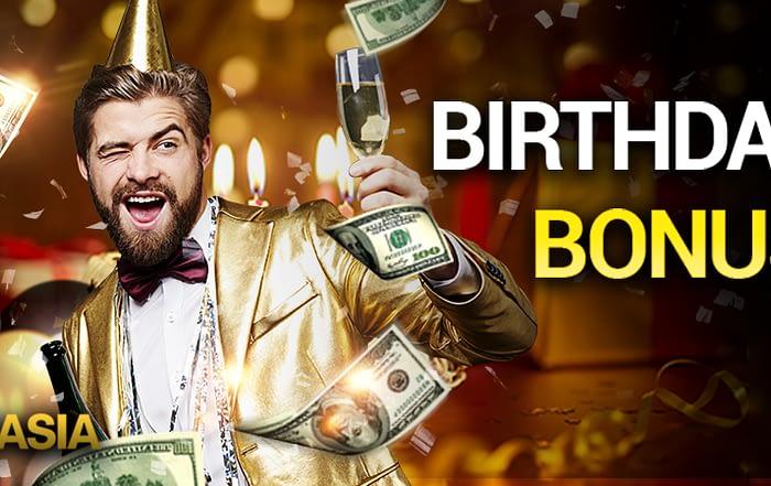 Birthaday EN e1567003077623 700x441 - Happy Birthday Bonus