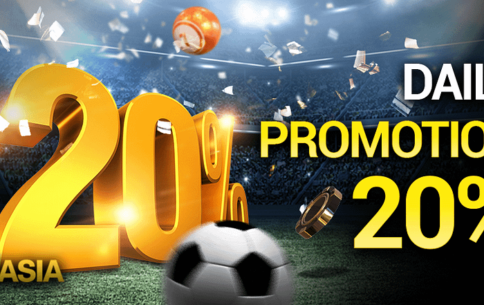 Dialy 20 EN e1567003185451 700x441 - Daily Promotion 20%