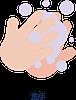 cn wash hands - Home
