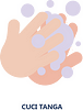 id wash hands - Home