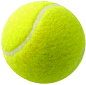 tennisball - Home