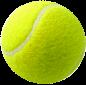 tennisball - Home