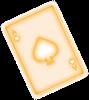 casino1 - Casino