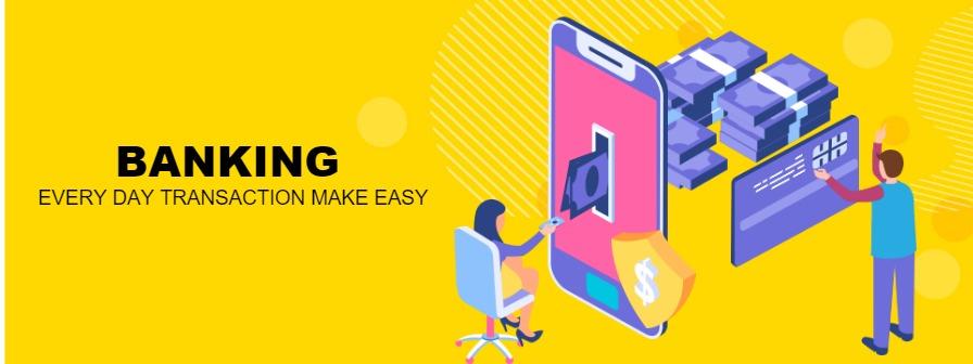 ls slider 19 slide 1 - Banking