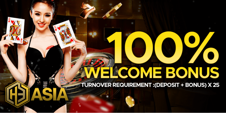 100 Welcome Bonus EN 1 e1567003418772 - 100% Welcome Bonus