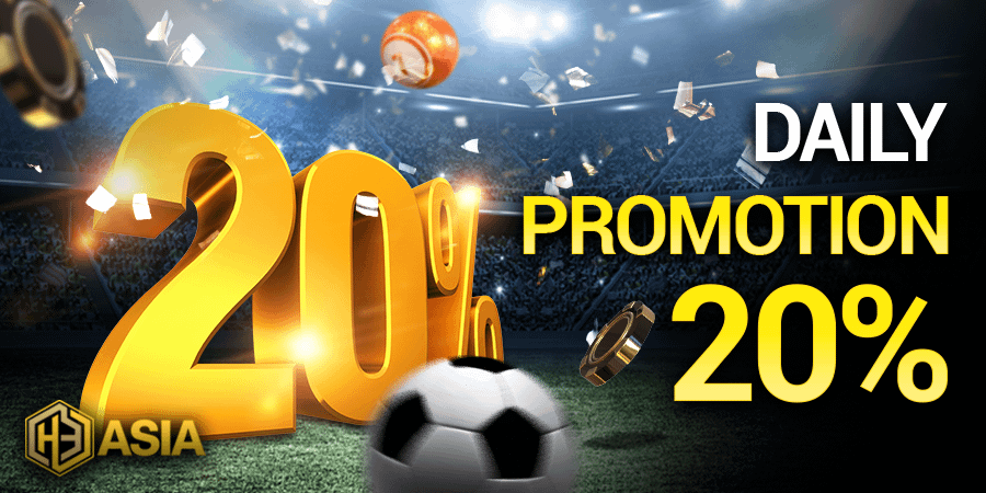 Dialy 20 EN e1567003185451 - Daily Promotion 20%