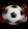 ball - THỂ THAO