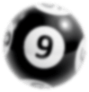 ball 9 - Home